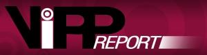 ViPP_report
