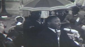 mlk+in+frankfort+pic