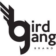 Birdgang Logo
