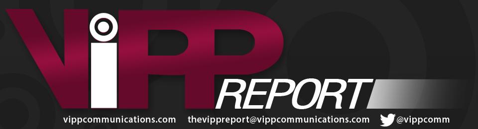 vipp_report_banner