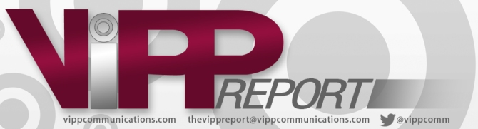 vipp_report_banner_light