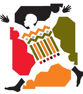 Logo_no_Txt