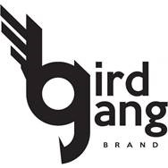 Birdganglogo
