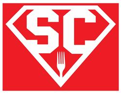 supercheflogo