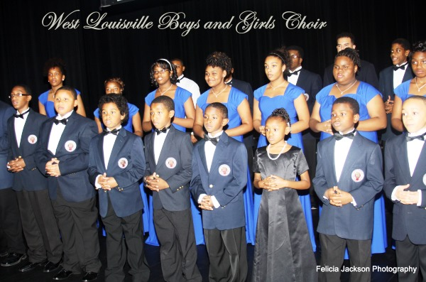 West-Louisville-Performing-Arts-Academy
