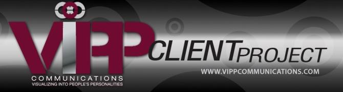 CLIENTproject_5
