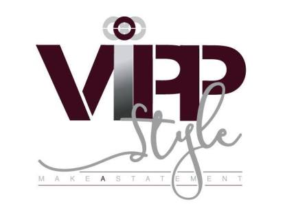 vippstyle