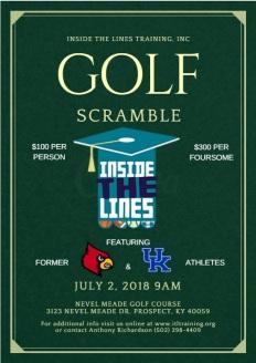 2018 Scramble Flyer (1)