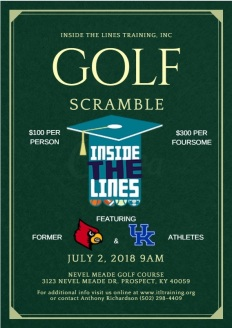 2018 Scramble Flyer (1)