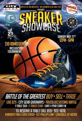 Battle_Showcase_1525829871206