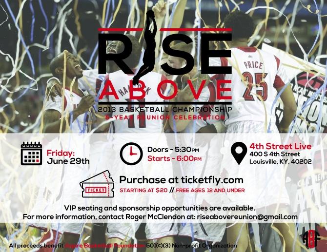 rise_above_landscape