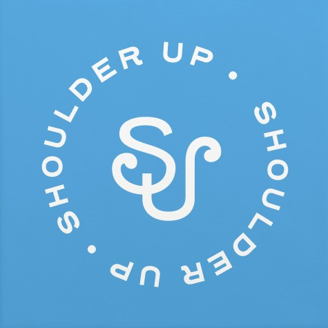 ShoulderUp logo