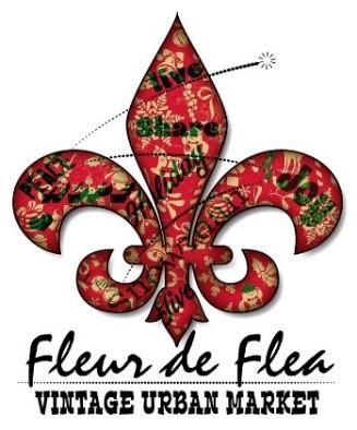 FleurDeFleurlogo