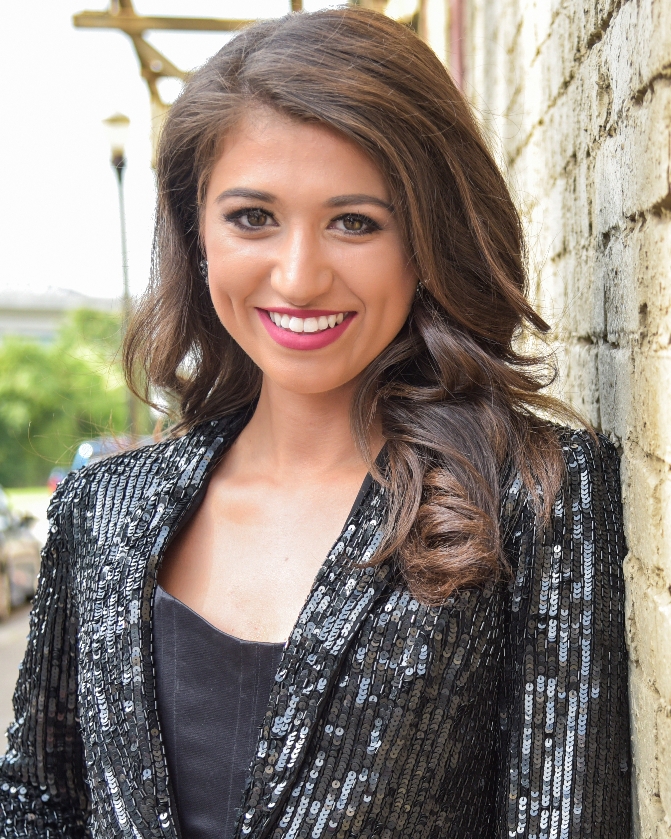 katie b- miss kentucky 2018-102