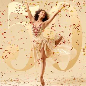 kc_dance_theatre_harlem_t