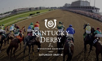 derbyweek-kentucky-derby-145-v2