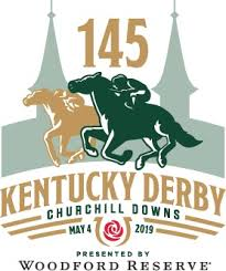 Kentucky-Derby-2019-logo