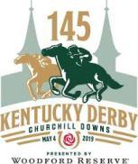 Kentucky-Derby-2019-logo