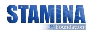 Stamina-Logo