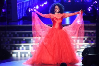 DianaRoss_EventDetails