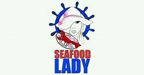 seafoodlogo