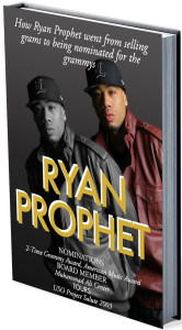Ryan-Prophet-3-D-Cover-1-e1581984003631-166x300